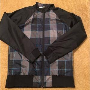 Oakley Brand Jacket